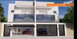 Casa à venda com 3 dormitórios em Jardim vitória, Santana do paraíso cod:1302
