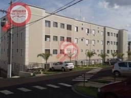 Apartamento Belgrado Jd Paraiso | pode pagar no nome