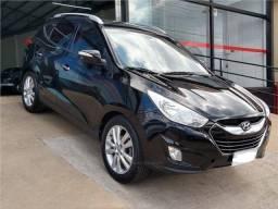 Hyundai Ix35 2.0 mpi 4x2 16v gasolina 4p manual