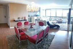 Apartamento à venda com 3 dormitórios em Vila jardim, Porto alegre cod:9932233