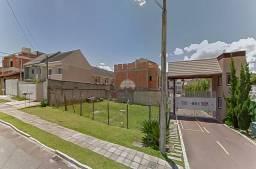 Loteamento/condomínio à venda em Uberaba, Curitiba cod:929743