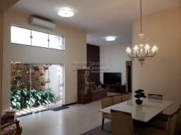 Casa à venda com 3 dormitórios em Vila santo antônio, Rio claro cod:8723