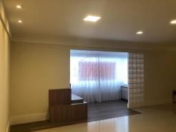 Apartamento à venda com 3 dormitórios em Praia do canto, Vitória cod:2859