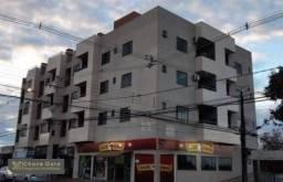 Apartamento com 2 dormitórios à venda, 71 m² por R$ 215.000,00 - São Cristóvão - Cascavel/