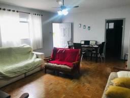 Casa à venda com 4 dormitórios em Santana, Rio claro cod:9775