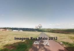 Terreno à venda, 444 m² por R$ 68.941,51 - Jardim Ana Ligia - Mandaguaçu/PR