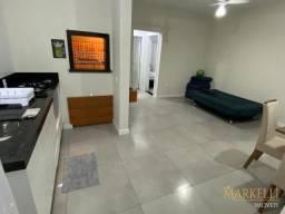 Apartamento à venda com 2 dormitórios em Itajuba, Barra velha cod:523