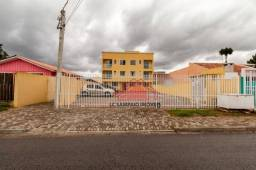 Apartamento com 1 dormitório à venda, 70 m² por R$ 155.000 - Roseira - São José dos Pinhai