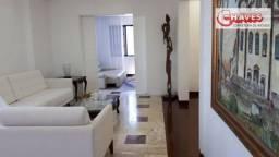 Salvador - Apartamento Padrão - Iguatemi