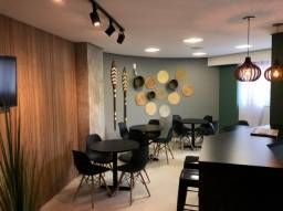 Título do anúncio: Apartamento diferenciado com 3 quartos em Vila Operária -  Itajaí - SC