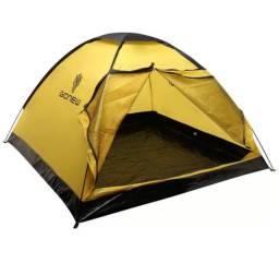 Título do anúncio: Barraca de camping GONEW Noronha