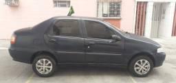 Título do anúncio: Fiat siena fire 2007