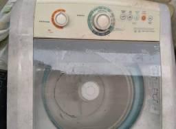 Vendo máquina de lavar consul quebrada!