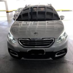 Carro excepcional e melhor preço/qualidade