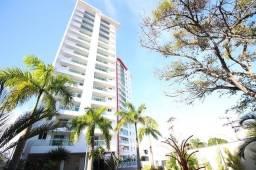 Título do anúncio: Apartamentos Prontos para morar 1, 2 e 3 dormitórios | Smart Residence