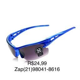 Óculos De Sol ciclismo mtb!