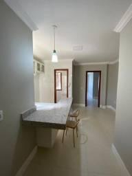 Aluga Apartamento Proximo a Faculdade  Pitágoras