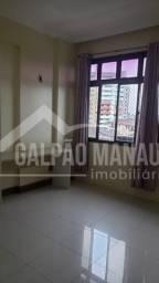 Apartamento Cond. Jardim Itália - Parque Dez - APL137