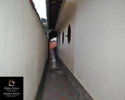 Título do anúncio: Vendo Casa no Centro de Miguel Pereira - RJ