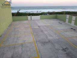 Apartamento Padrão para Venda em Cordeirinho Maricá-RJ