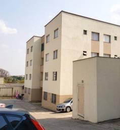 Título do anúncio: Apartamento 2 quartos mais área privativa.