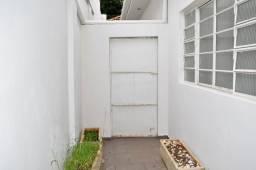 Casa para Locação em Uberlândia, Osvaldo Rezende, 5 dormitórios, 3 banheiros, 1 vaga