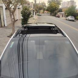 Título do anúncio: Hyundai Tucson Tucson  GLS com parcelas