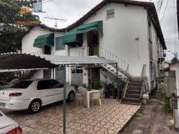 Título do anúncio: Casa Sobreposta para Venda em Mutondo São Gonçalo-RJ