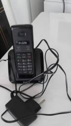 Desapegando destes três itens - Identificador de chamadas e Aparelhos de Telefone