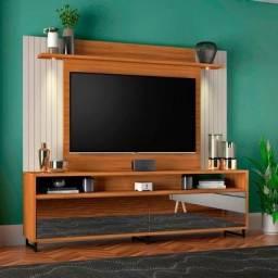 Título do anúncio: Homer 1080 para salas suporta TVs até 60 Polegadas em Promoção !