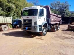 Caminhão 31320