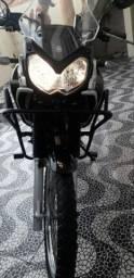 TENERE 250cc 2019