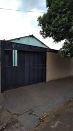 Casa para alugar com 2 dormitórios em Shopping park, Uberlandia cod:L48057