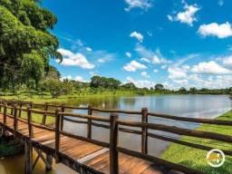 Loteamento/condomínio à venda em Residencial aldeia do vale, Goiânia cod:4169