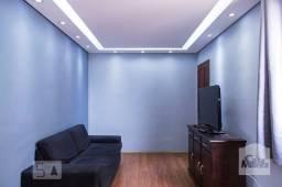 Título do anúncio: Apartamento à venda com 2 dormitórios em Padre eustáquio, Belo horizonte cod:373457