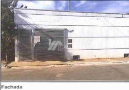 Título do anúncio: Apartamento à venda com 3 dormitórios em Chapadão, Pitangui cod:1ea583b6295