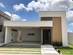 Título do anúncio: Casa com 3 dormitórios à venda, 120 m² por R$ 490.000,00 - Parque das Nações - Parnamirim/