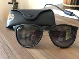 Óculos Ray Ban Erika - NOVO