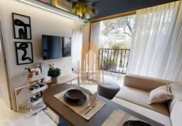 Título do anúncio: apartamento 2 dormitório, sala, cozinha, lavanderia, sacada