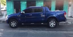 Título do anúncio: Ranger limited ford