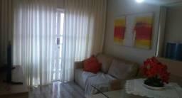 Título do anúncio: Apartamento com 3 Dormitorio(s) localizado(a) no bairro Consil em Cuiabá / MT Ref.:AP1139