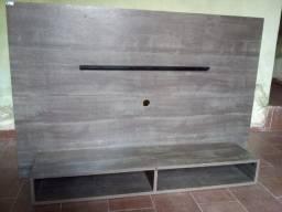 Painel para tv usado