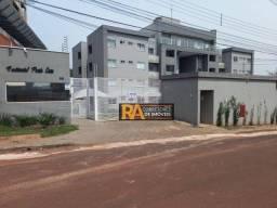 Título do anúncio: Apartamento com 1 dormitório à venda, 58 m² por R$ 380.000,00 - Edifício Punta Cana - Foz