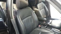 Honda Civic  2006 completo automatico