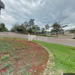 Título do anúncio: Casa à venda com 1 dormitórios em Lt 09, Parauapebas cod:47798d78b07