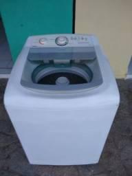 Máquina de lavar cônsul de 11kg (6 meses de garantia)