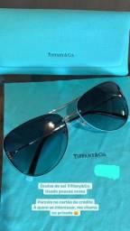 Título do anúncio: Óculos Tiffany&Co.