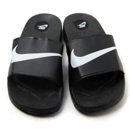 Sandália Nike, Estilosa, Direto de Fábrica