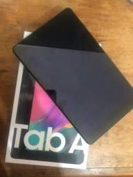 Tablet tab a novo