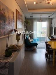 Apartamento 02 quartos a venda, Afonso Pena, SJP